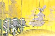 Mary Poppins Chimpanzoo (6)