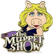 Muppetshowmisspiggypin