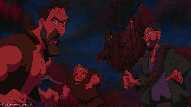 File:Tarzan-disneyscreencaps.com-8097-1-.jpg