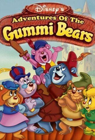 File:Adventures of Gummi Bears.jpg