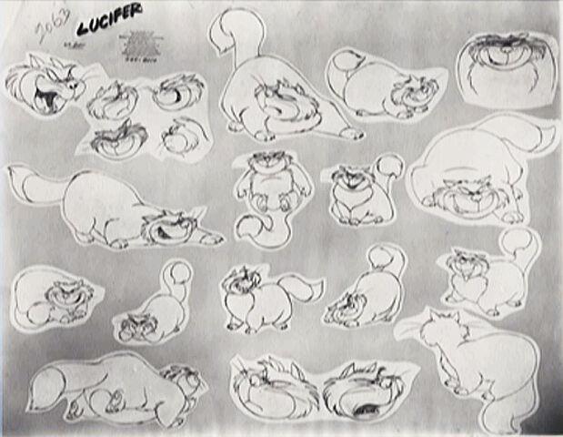 File:Cat6.jpg
