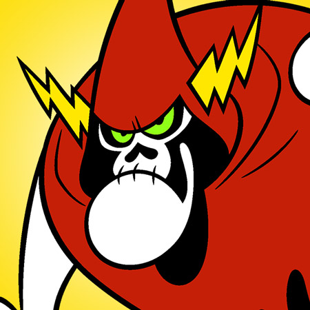 Lord_Hater.jpg