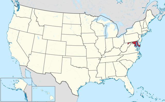File:Maryland Map.png