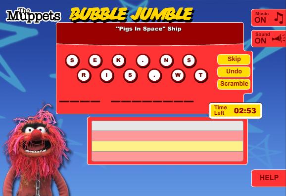 Image - Muppets-com-game5.png | Disney Wiki | Fandom ...