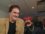 Oz-Pepe-Tarantino