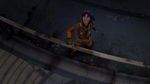 Star-Wars-Rebels-4