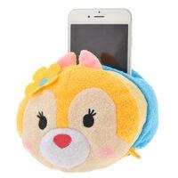 Clarice Tsum Tsum Phone Stand