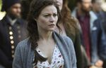 Once Upon a Time - 6x07 - Heartless - Promotional Images - Belle