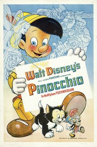 File:Pinocchioposter.jpg