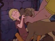 Sword-in-stone-disneyscreencaps.com-1836