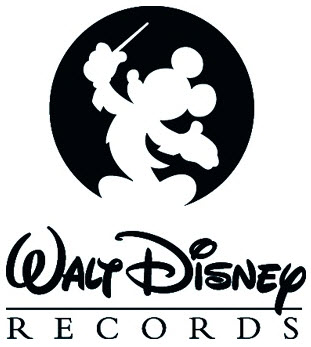 File:Walt-Disney-Records.jpg