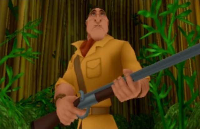 File:Kh-deepjungle-20.png