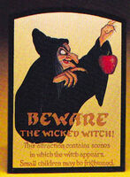 1976 81SWAWitchSign