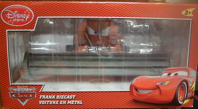 File:Disney Store Frank.jpg