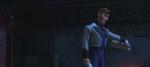 Hans-reveals-true-intentions1