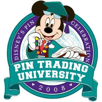 File:Pin Trading new logo.jpg