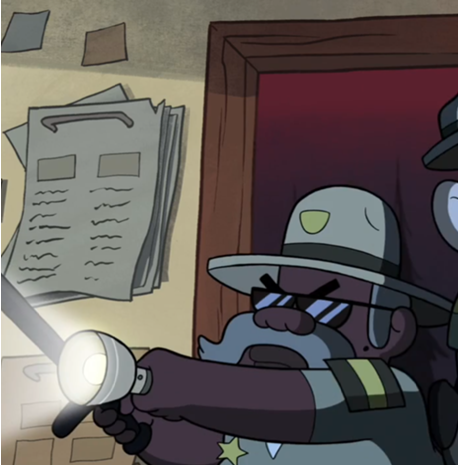 File:Sheriff Blubs.png