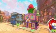 213px-Customized buildingflowerthemedts3game