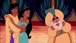 Aladdin-disneyscreencaps.com-7823