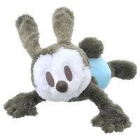Baby oswald plush