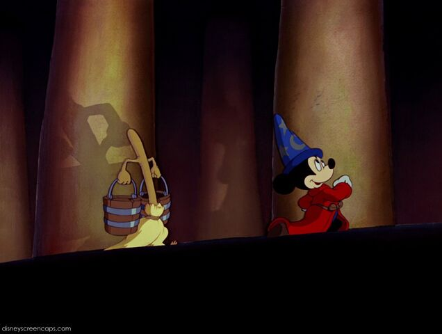 File:Fantasia-disneyscreencaps com-2064.jpg