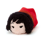 Mother Gothel Tsum Tsum Mini