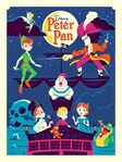 PeterPanSMALL1