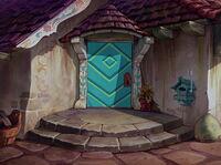 Pinocchio-disneyscreencaps.com-3264