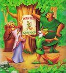 Robinhoodimage