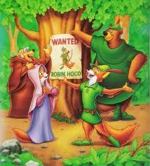 File:Robinhoodimage.jpeg