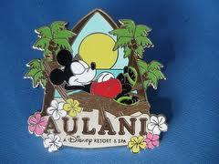 File:Aulani Pin.png