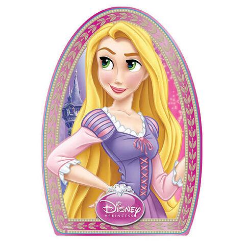 File:Rapunzel 297.jpg