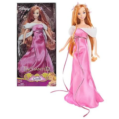 File:Giselle Doll.jpg