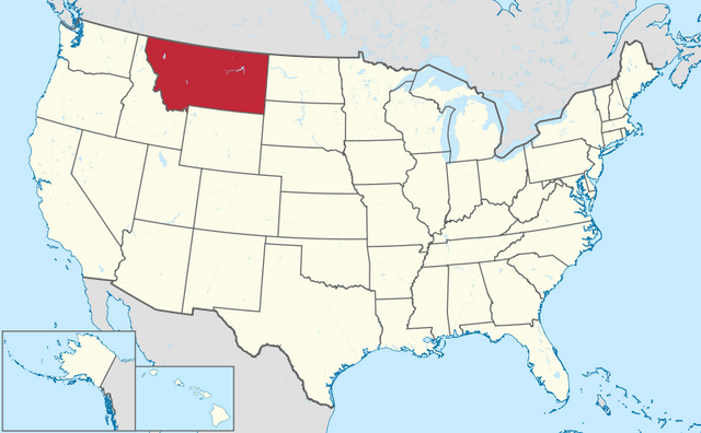 File:Montana Map.png