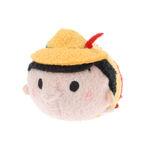Pinocchio Tsum Tsum Mini