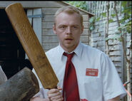 Shaun-of-the-dead-cricket-bat