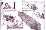 Aladdin Storyboard 21