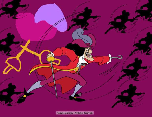 File:Captain Hook promo image.jpg
