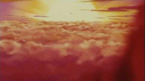 Disney's Hercules - Go the Distance (English High Quality)