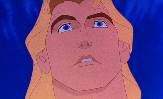 File:John Smith 93.PNG