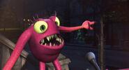 Monsters-inc-disneyscreencaps com-3347