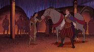 Pocahontas2-disneyscreencaps.com-1608