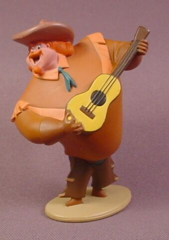File:Alameda Slim Figurine.jpg