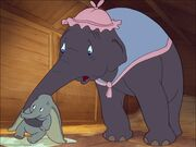 Dumbo-disneyscreencaps com-952