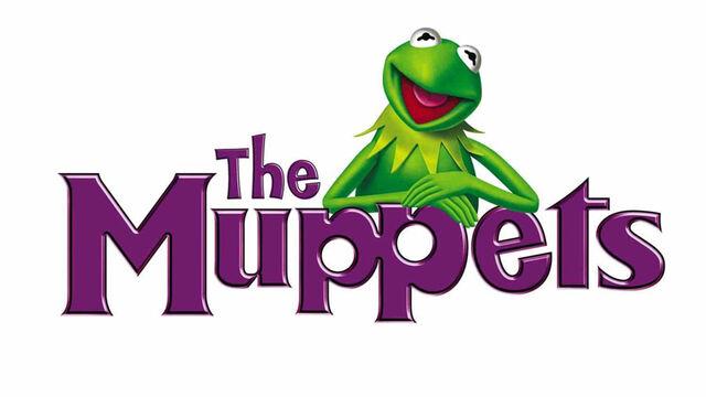 File:Logo-muppets-disney-sm.jpg