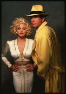 1990PatrickDemarchelierDickTracy2044