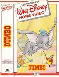Dumbo1987FrenchVHS