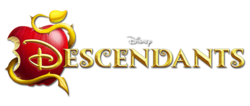 Descendants Logo.png
