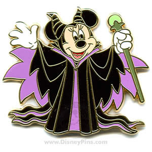File:Minnie Mouse as Maleficent.jpg