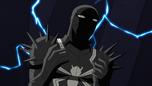 Agent Venom USMWW 13